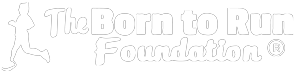 The Born to Run Foundation
